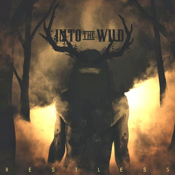 Into the Wild - Restless