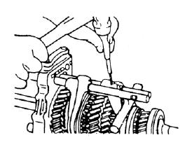 fungsi spring pin remover