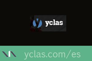 yclas, plataforma de creación de webs de anuncios clasificados