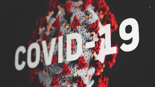 Pakar Epidemiolog : Covid-19 Tanpa Akhir
