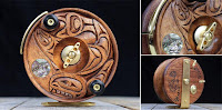 https://www.peetzoutdoors.com/products/artist-series-orca-salmon-moon-reel