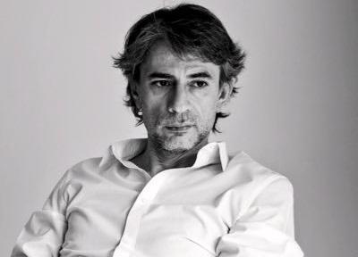 Juan Tallón