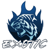 GMC LostSaga Exotic Portable