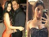 Shahrukh Khan's daughter Suhana Khan is in self-isolation due to fear of coronavirus