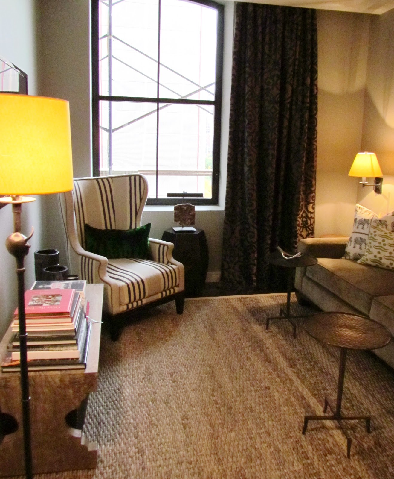 antony todd sofa pink app dec a porter imagination home designer visions