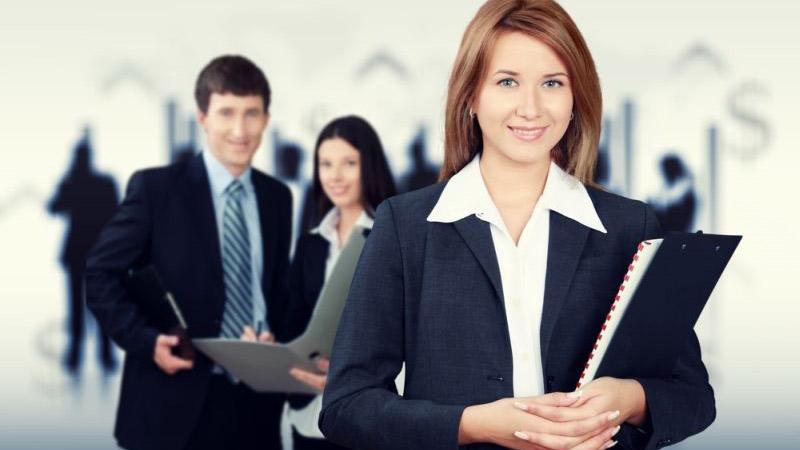 Lowongan Kerja Terpercaya Yang Valid
