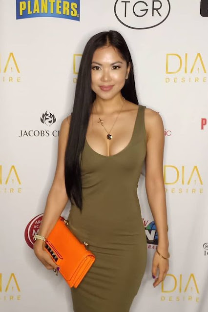 Hot and sexy photos of beautiful booty asian hottie chick Pinay booty events host Mara Aquino photo highlights on Pinays Finest sexy nude photo collection site.
