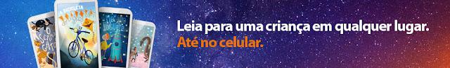 http://www.euleioparaumacrianca.com.br/
