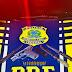 Motorista é detido com pistola municiada e três facas em Gravatá, PE