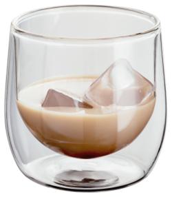 annelies design, webbutik, webbutiker, nätbutik, nätbutiker, webshop, inredning, mugg, muggar, kaffe, latte, dubbla glas, värmebeständigt, glas, juice, juicer, favorit, favoriter,