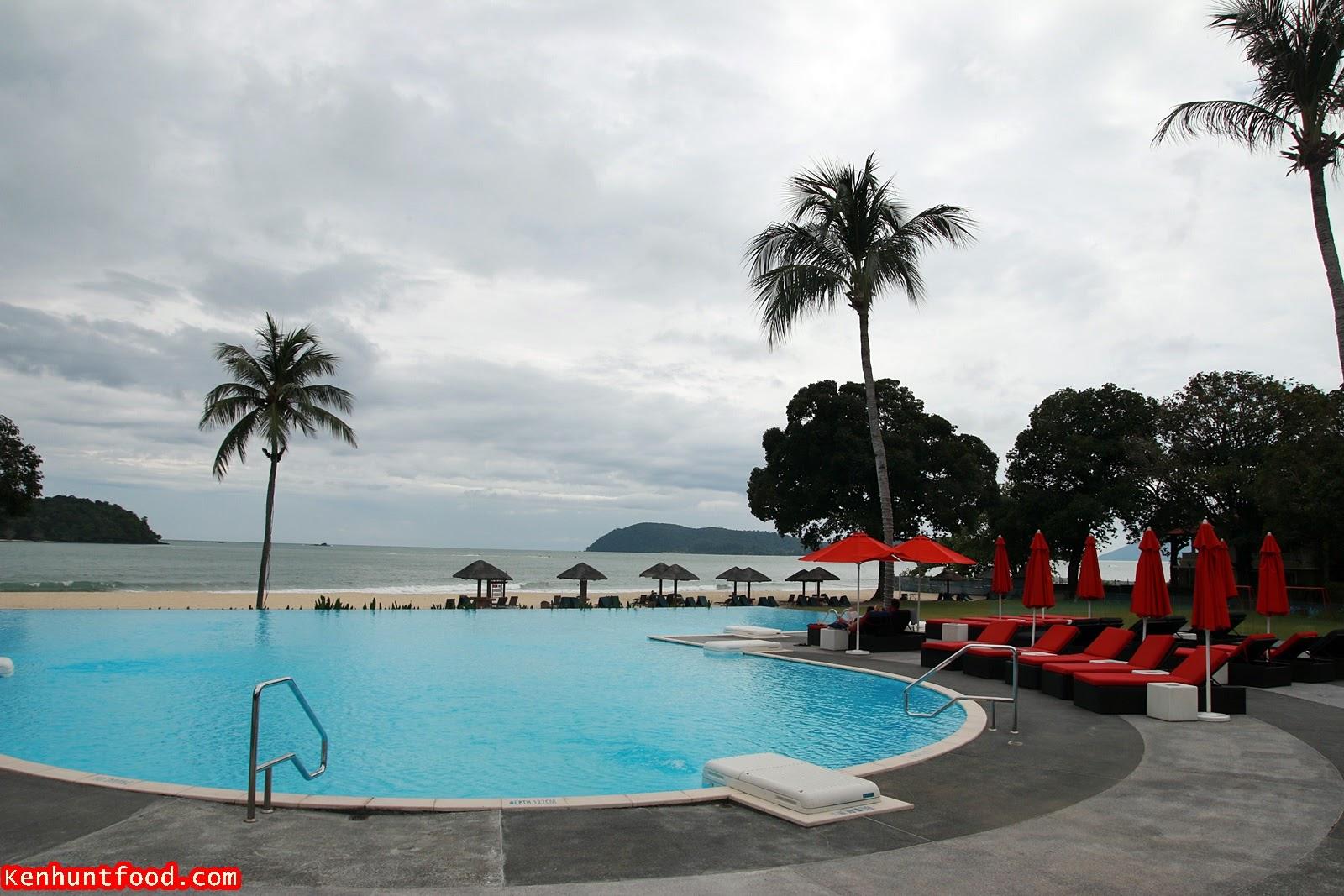 Holiday Villa Beach Resort Spa Langkawi Contact Number