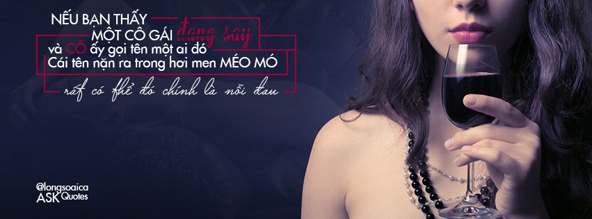 Hot 99+ ảnh bìa cho facebook có chữ về tình yêu cực hay