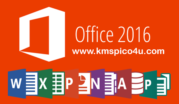 تحميل برنامج مايكروسوفت اوفيس  Microsoft Office 2016 كامل