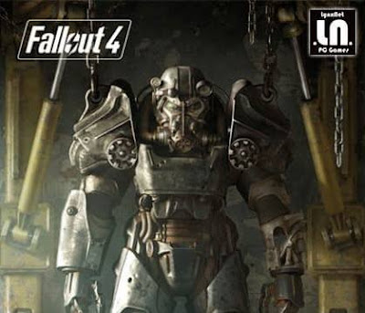 Fallout 4 System Requirements, Watch Out Brother !!!