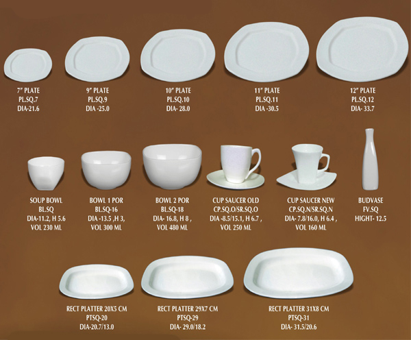 How Many Types Of Food And Beverage Service