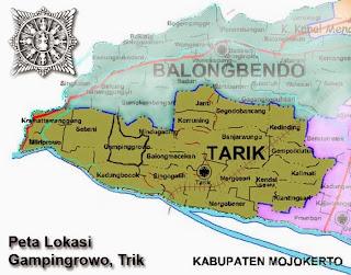 Image result for situs tarik sidoarjo
