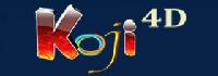 daftar link alternatif, login wap kode jitu, koji 4d