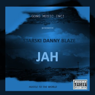 [MUSIC] Starski Danny Blaze - Jah