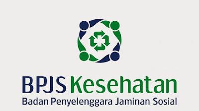jaminan kecelakaan dan kematian BPJS untuk PNS, TNI, POLRI tidak mendapatkan santunan atau jaminan