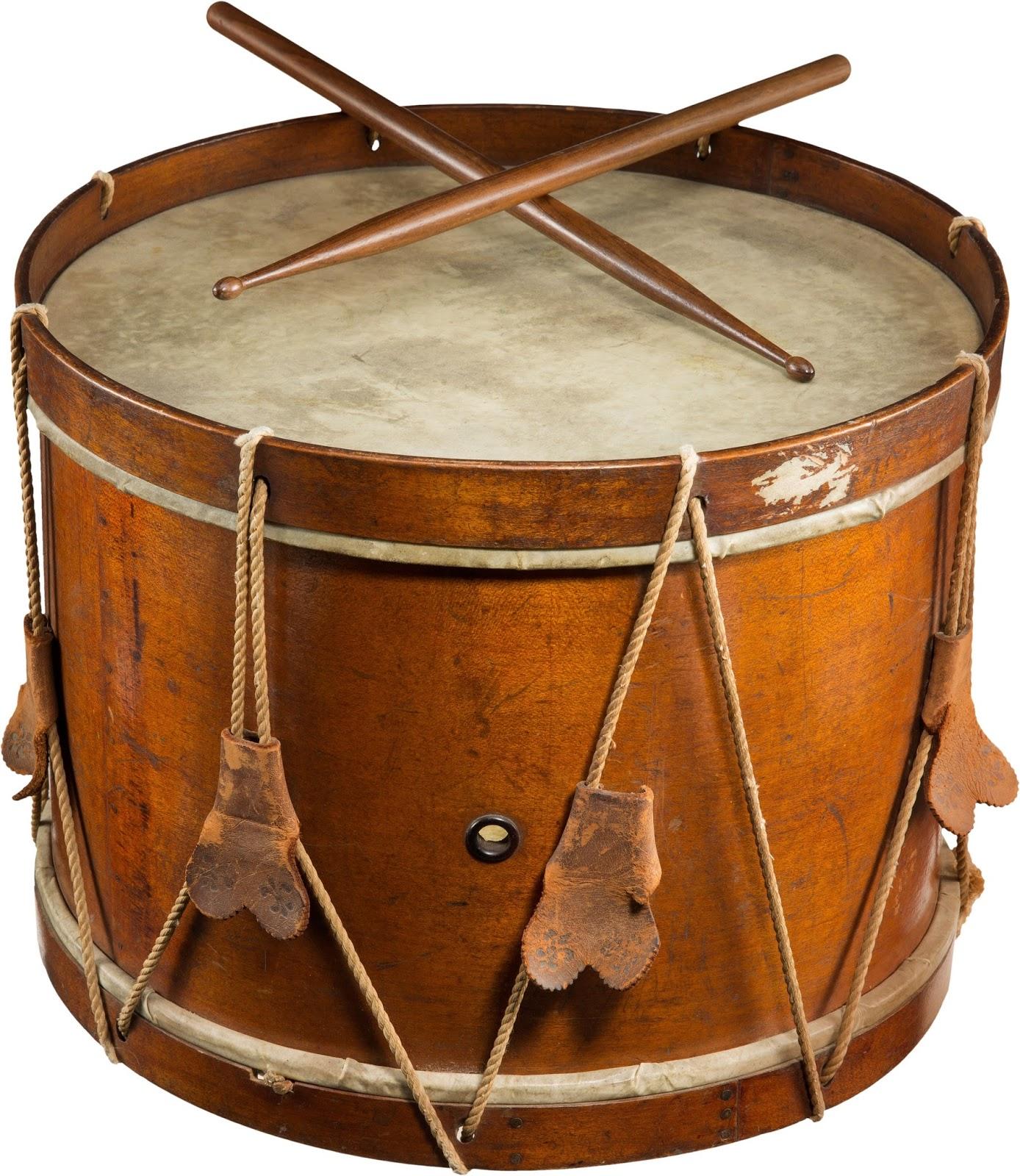 моро древние барабаны рисунки минске