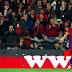 Ansu Fati y el peligro adolescente del Barça