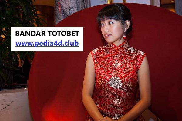 Ayo join totobet online terbaru