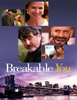Te Puede Romper (Breakble You) (2017)