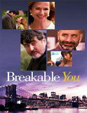 pelicula Te Puede Romper (Breakble You) (2017)