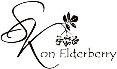 SK On Elderberry