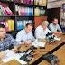 Ιωάννινα:Υπογράφηκε η σύμβαση για τα νέα δίκτυα