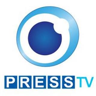 PressTV Apk Download for Android