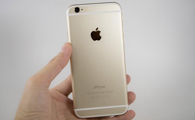 iphone-6-cu-gia-re-va-nguyen-nhan-nen-mua