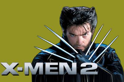Download film X-Men (X2) 2003 Bluray Subtitle Indonesia