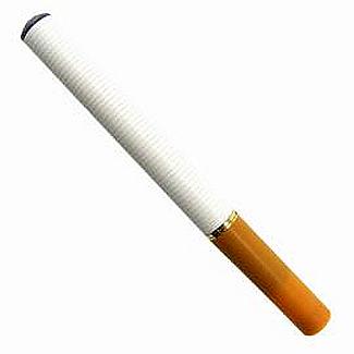 Cigarette Png el...E Cig