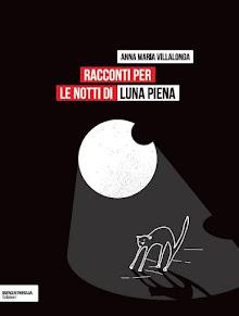 Els contes en italià