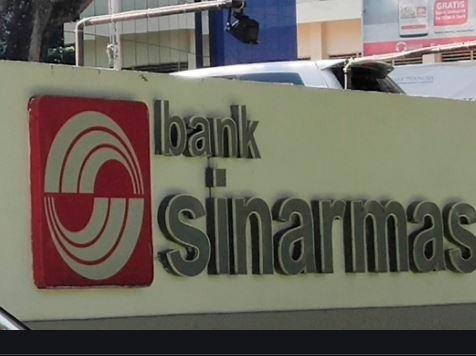 Alamat Lengkap dan Nomor Telepon Kantor Bank Sinarmas di  Jakarta Timur