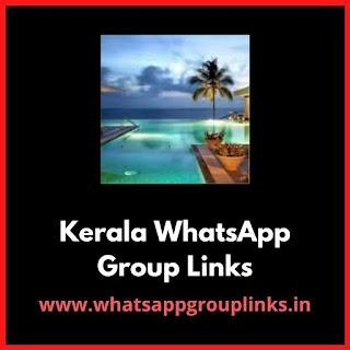 www.whatsappgrouplinks.in