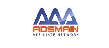 Ads Main