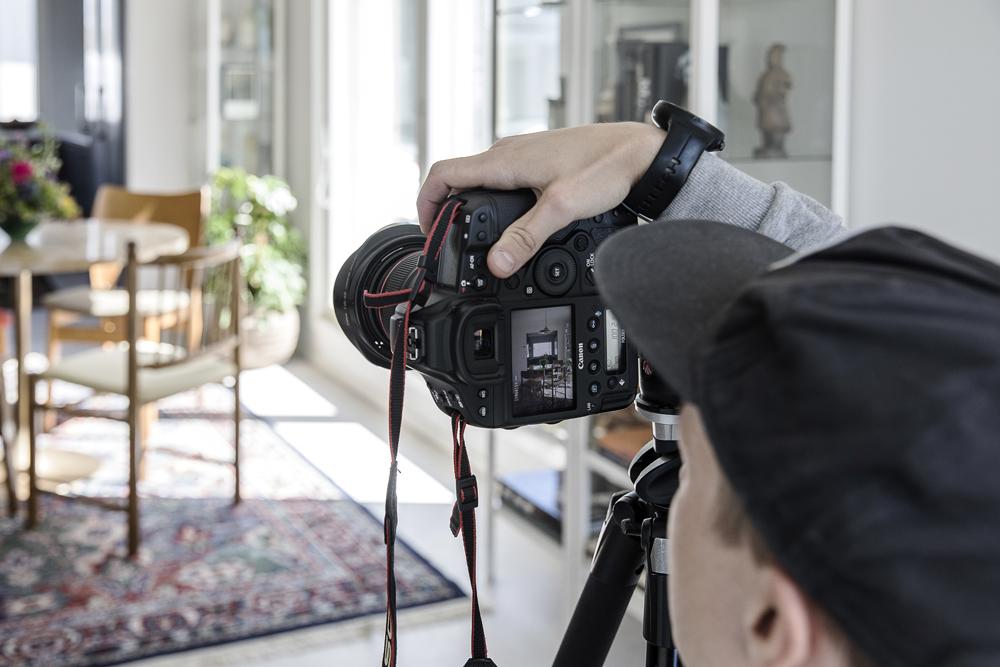 Asuntomessut, Porin Asuntomessut Asuntomessut 2018 Porissa, Pori, Karjaranta, Villa Karhu, SPR, Kontti, Kierrätystavaratalo, kierrätys, käytetyt huonekalut, sisustus, sisustaminen, eko, livingspace, interior, inredning, recycling, recycle, Visualaddict, valokuvaus, valokuvaaja, Frida Steiner, Visualaddictphotography, making of, behind the scenes, Hannes Paananen