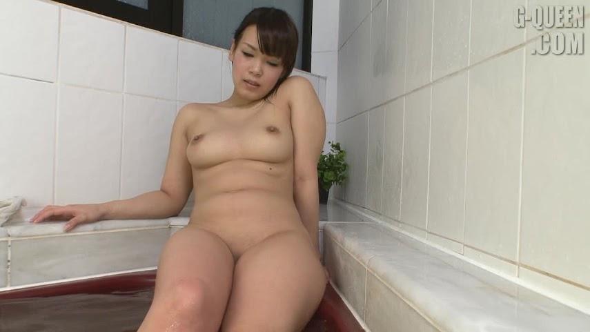 331_001 G-Queen HD - SOLO 331 - Focoso - Mana TakizawaFocoso 04
