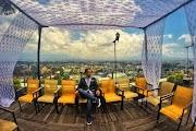 10 Tempat Romantis Di Malang Untuk Pasangan Rekomended