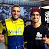 Uma breve conversa com Raphael Campos da Sprint Race