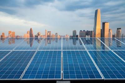 Elon musk company solarcity