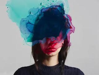 bipolar disorder ke 5 lakshan kya hain?-  बाइपोलर डिसऑर्डर के 5 लक्षण क्या हैं? _ichhori.com