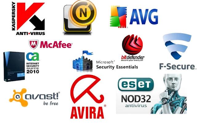 أفضل برنامج كمبيوتر مجاني المتاحة للاستعمال