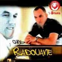 Cheb Redouane-Ki rahet aliya