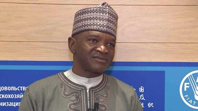 COVID-19: FG explains delay in reopening schools