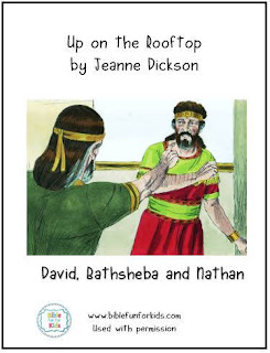 https://www.biblefunforkids.com/2020/05/david-songs-goliath-and-bathsheba.html