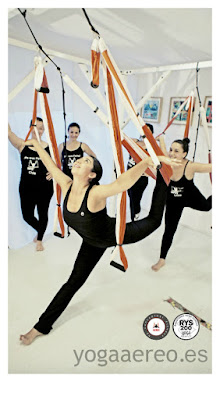 formación yoga aéreo, certificación yoga aéreo, formación aeropilates, certificación pilates aéreo, formación aero yoga, certificación aero yoga, chile, santiago, valparaiso