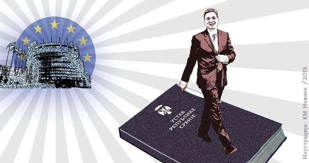 #Kosovo #Metohija #Vučić #Laž #Srpska_Lista #Izdaja #Kazna #Šiptari #Albanci #Ekstremisti #Srbija #Separatisti #kmnovine
